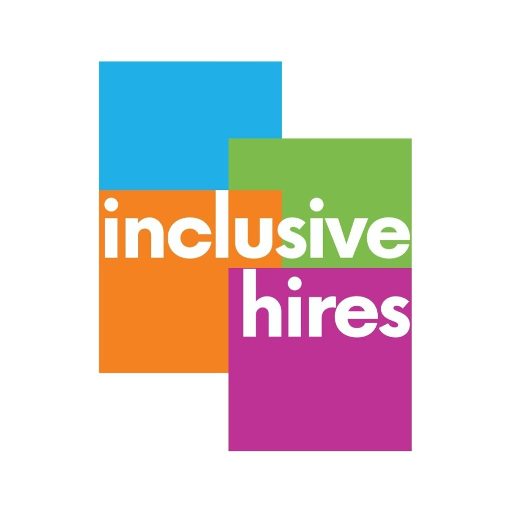 inclusive hires