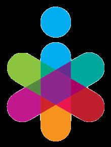 inclusive recruiting logo