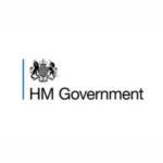 HMGov logo