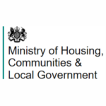 min housing etc logo