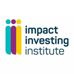 Impact Investing Institute logo edit