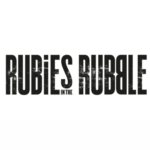 Rubies in the Rubble logo edit