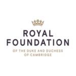 royal foundation logo