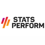 stats perform logo