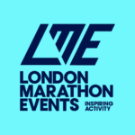 LME new logo cyan