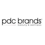PDC Brands logo edit