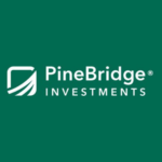 PineBridge Investments logo edit